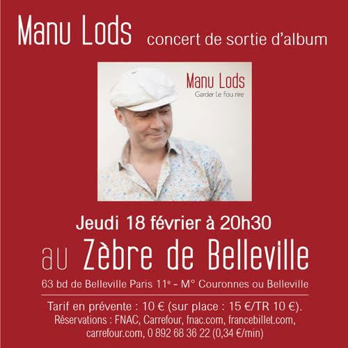 flyer_zebre_belleville